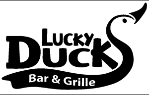 Lucky Duck Bar & Grille