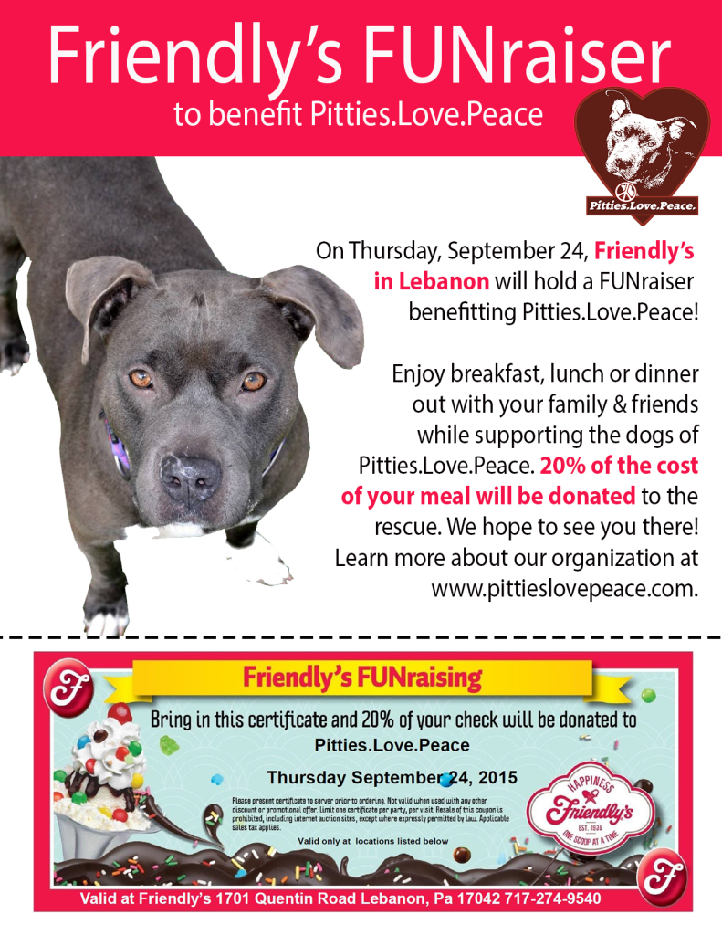 friendlys fundraiser flyer_sept2015