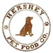 Hershey Pet Food Company