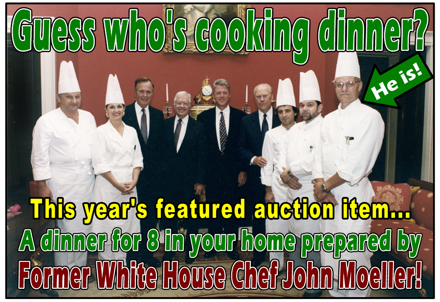 Auction Chef 03