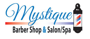 Mystique Barber Shop & Salon