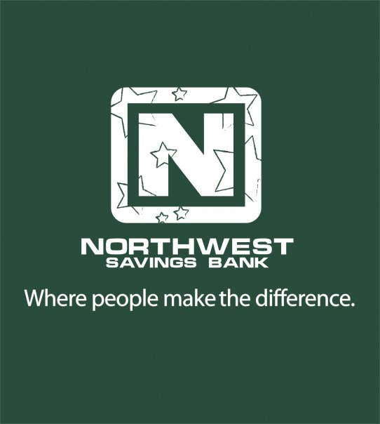 Northwest Savings and Bank Community Day