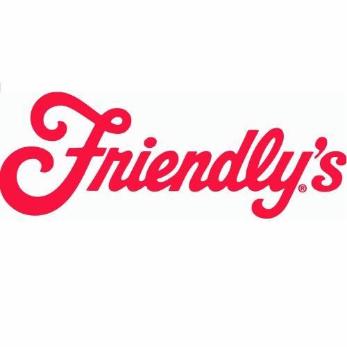 friendly s funraiser pitties love peace inc
