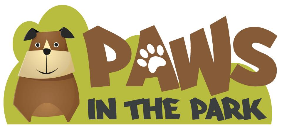 Paws in the park pitbull fundraiser